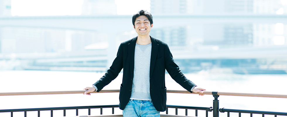 f8c98983bff 私が起業家という生き方を選ぶ理由」平成31年度長崎大学入学式 ...